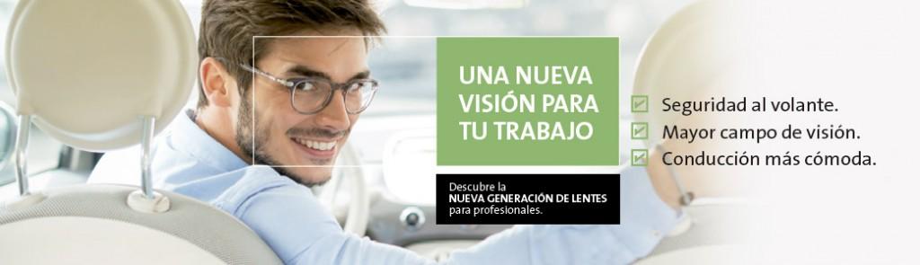 carrusel-socios-VISION-TRABAJO